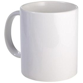 with thousands of designs to choose from you are certain to find the unique item youu0027ve been seeking this coffee mug