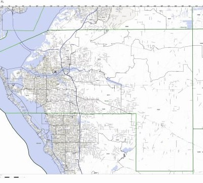 The Pictures For Manatee Zip Code